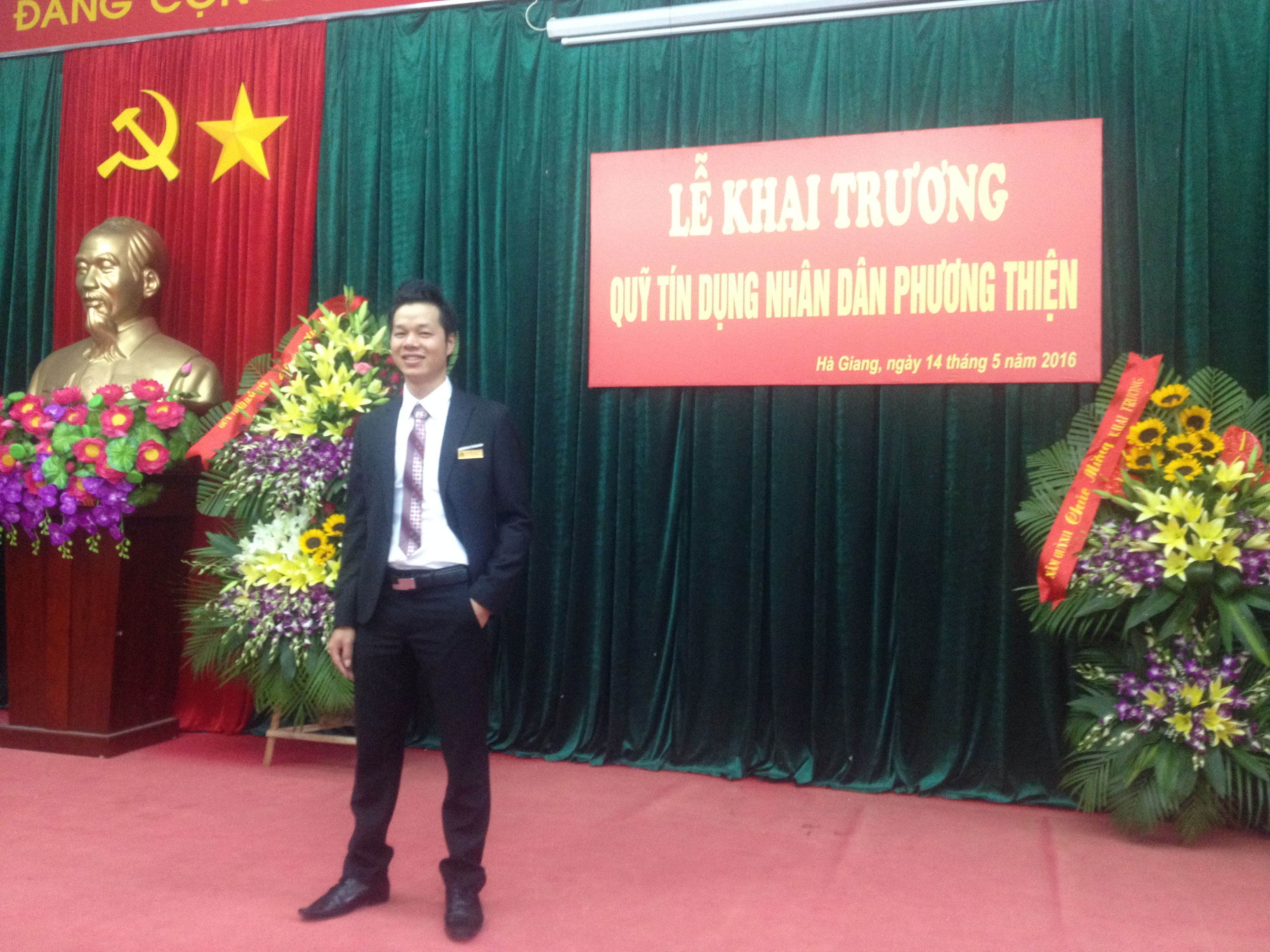 quy tin dung phuong thien-05
