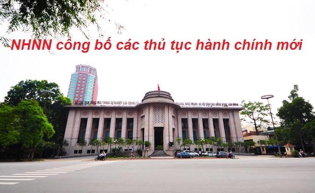 ngan-hang-nha-nuoc-khang-dinh-san-sang-ban-ngoai-te-de-on-dinh-ty-gia1442800866