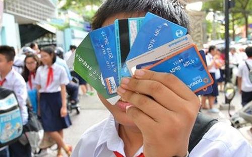 Ngân hàng Nhà nước tiếp tục chỉ đạo để hạn chế thấp nhất rủi ro, đảm bảo an ninh, an toàn, bảo mật trong hoạt động thanh toán nói chung, thanh toán thẻ, thanh toán điện tử cũng như đảm bảo quyền lợi của khách hàng và ngân hàng.