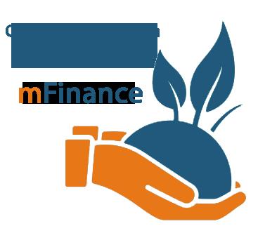 giai-phap-phan-mem-tai-chinh-vi-mo-logo