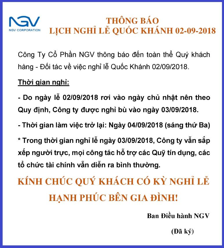 Thong bao nghi le 02-09 khang hang