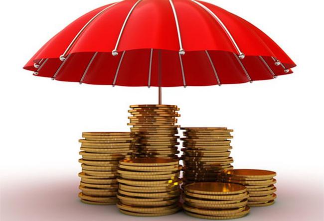 bao tiem tien gui tái cơ cấu hệ thống quỹ tín dụng