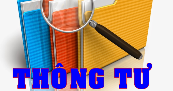 thong-tu-23-ngan-hang-nha-nuoc