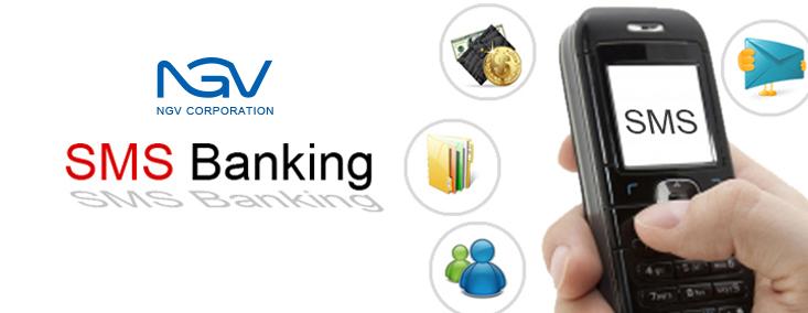 efund - sms banking (2)