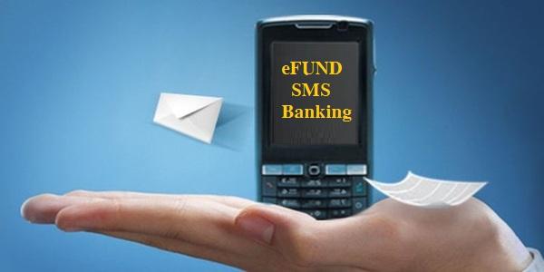 rsz_bank-alert