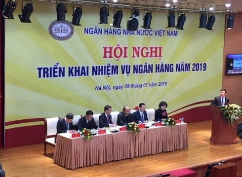 tong_ket_nganh_ngan_hang11_vkdi