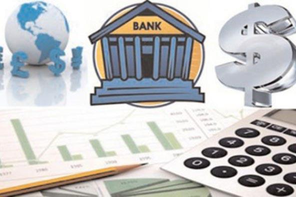Từ 20/3, một số điều kiện kinh doanh trong lĩnh vưc ngân hàng được sửa đổi và bãi bỏ, tạo sân chơi bình đẳng và minh bạch trong lĩnh vực này.