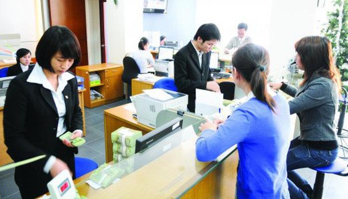 Bảo hiểm tiền gửi là một tổ chức tài chính đặc biệt trong hệ thống tài chính của một quốc gia và hoạt động không vì mục tiêu lợi nhuận.