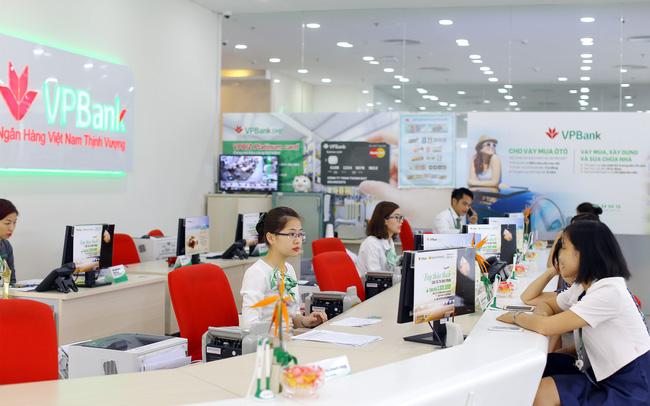 Phòng GD VPBank