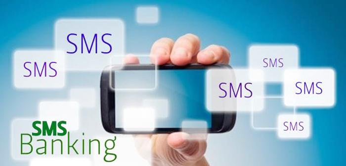 sms-banking-dich-vu-tien-ich-ngan-hang-5