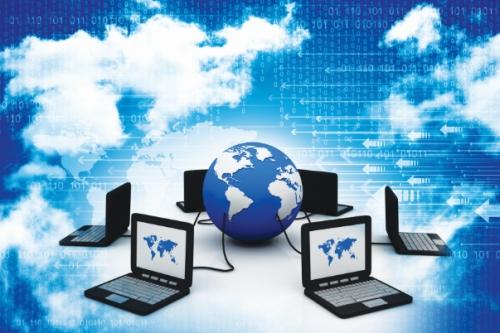 Công nghệ giúp gia tăng mức độ an ninh, an toàn trong hoạt động ngân hàng