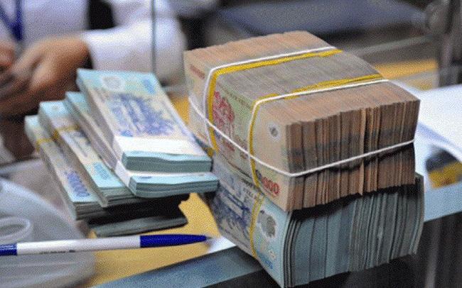 Nhiều ngân hàng không chú trọng thẩm định mục đích sử dụng vốn đối với các khoản vay cầm cố bằng sổ tiết kiệm